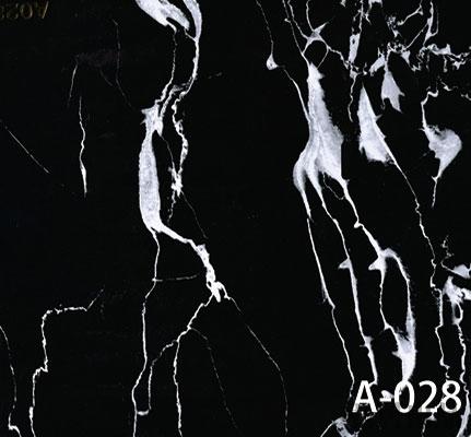 弘居色卡A-028