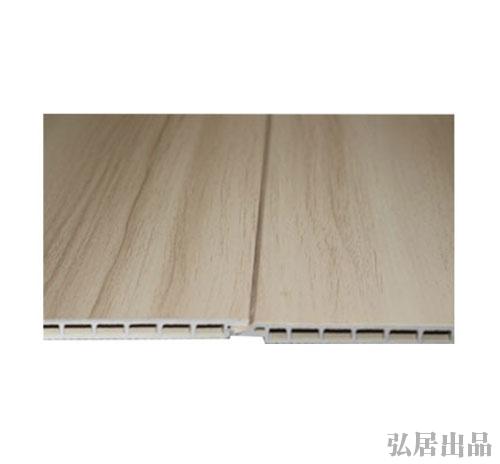 600mmV缝墙板