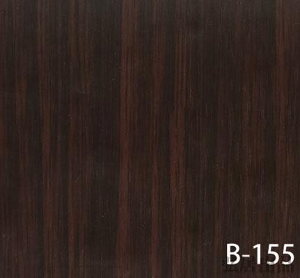 弘居色卡B-155