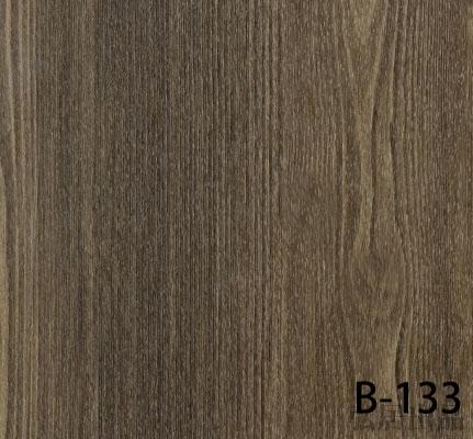 弘居色卡B-133