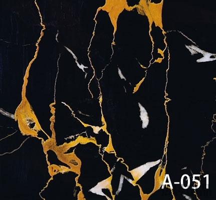 弘居色卡A-051