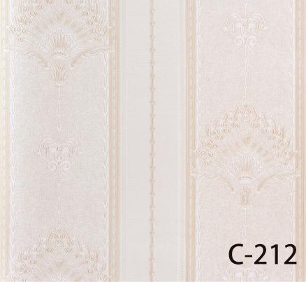 弘居色卡C-212